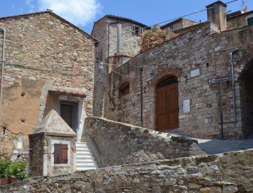 1 euro house in Italy: how does it work?