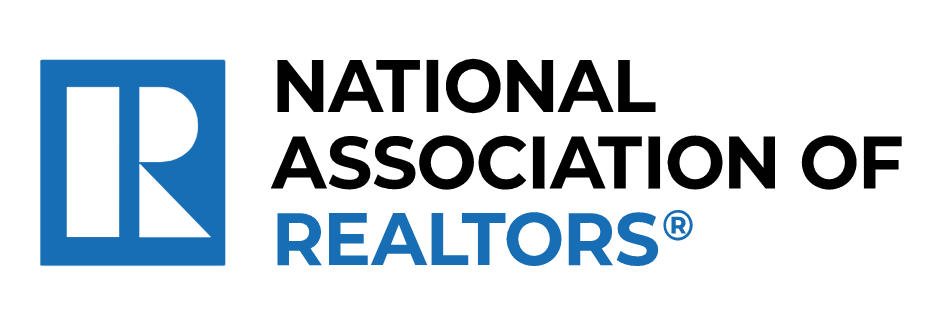 national association realtors